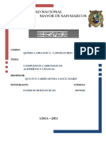 103533798-Compuestos-carbonilicos-Aldehidos-y-cetonas.docx