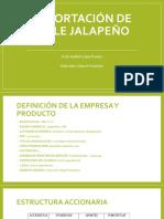 PPT JALAPEÑOS.pptx