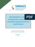 ANEXO-A-LA-RESOLUCION-Nº-082-2015.pdf