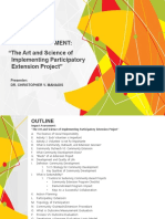 The Art and Science of Implementing Participatory Extension Project_edited_2