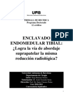 CLAVO DE TIBIA TESI.pdf