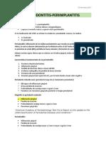 clase periodontitis.docx