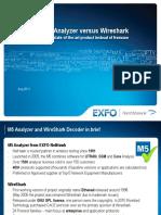 NetHawk M5 Analyser vs Wireshark Overview[1]