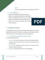 LAB 4 CROMATOGRAFÍA.docx