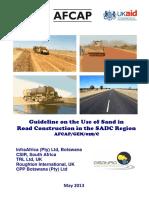 AFCAP GEN028 C Sand in Road Construction Final Guideline (1)