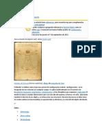 Diseño bi.docx