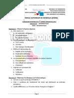 inf-inf-2013.pdf