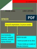 0 DEFINICION.pdf
