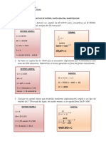 TRABAJO PRACTICO DE MATEMATICA FINANCIERA _2019(B)_ab281a3ecbf284225b82c5e42782ae56 (1).docx