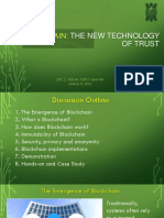 Ditc2 Blockchain Seminar 03092019 Aop