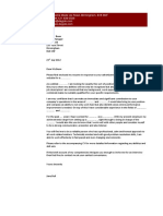 Civil_engineering_cover_letter_6.pdf