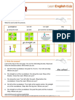 worksheets-directions-2.pdf