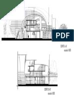 000001.pdf