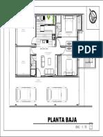 Proyect Flia Fernandez-Model Nano 75