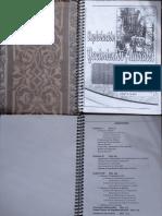 Yacimientos Aluviales PDF