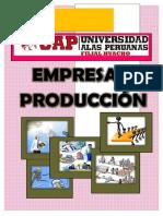 325025351 Monografia Empresa y Produccion