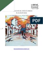 Vaisman.seu Propuesta.pdf (2)