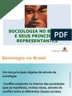 sociologianobrasileseusprincipaisrepresentantes-140805095302-phpapp01