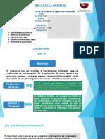 Dialnet-LosSistemasDeInformacion-793097