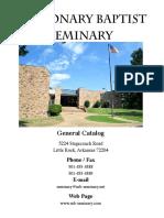 2015 General Catalog 7.29.15.pdf