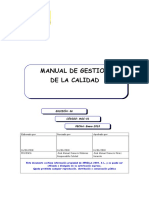 Mgc-01.Manual de Calidad.ed6