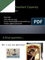 Bldg-Teachers-Capacity-ppt.pdf