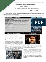 344835091-Guia-Pelicula-Yo-Robot.pdf