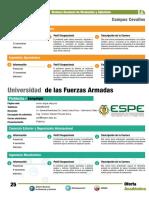 Espe Forosecuador