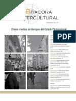 BITACORA-INTERCULTURAL-NÚMERO-1-14-02-19.pdf
