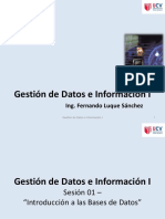 01.GestionDatos1_IntroduccionBaseDatos