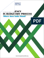 1517403618_Transparency in Budgetary Process