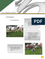 2. Metodología.. (1)