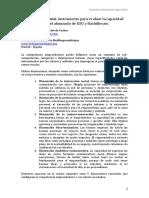 Emprendegrama.pdf