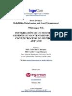 Capitulo II MGM&Gestión Activos Parra Crespo 2016 Spanish