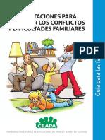 PGPF Orientacion Conflictos Familiares