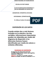 2. Dispersion.histograma Estratificado