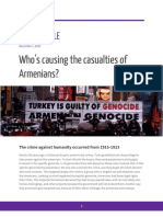 p4 armenian genocide news article isamar resendez