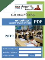 CUADERNILLO-MATEMATICA-ECR-5TO-DE-PRIMARIA-2019.pdf