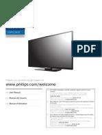 PDF Manual Philips
