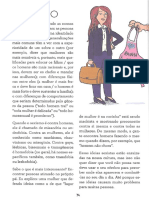 SEXISMO.pdf