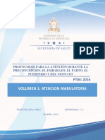 VOLUMEN 1 ATENCION AMBULATORIA.pdf