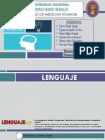 LENGUAJE-PENSAMIENTO-INTELIGENCIA-CONCIENCIA-GRUPO03.pptx