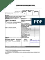 Formato-Inscripción de Ponencias 2019 .Asd - Nathalia Ospina Garcia