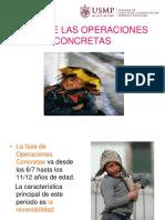 8.operaciones concretas.ppt