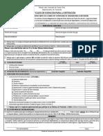 Retencion Salario 499_r-4_2.PDF NUEVA