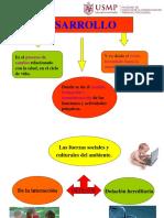 5.conceptos de los procesos basicos.ppt