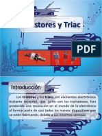tiristores-150525181038-lva1-app6892