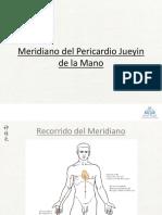 21_Meridiano del Pericardio Jueyin de la Mano.pdf