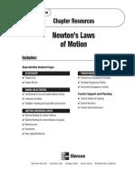 newton_law.pdf