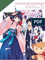 In Another World With My Smartphone - Volumen 03 [Light Novel] Premium.pdf